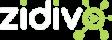 zidivo logo