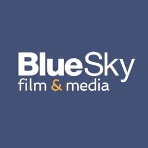 Blue Sky Film and Media