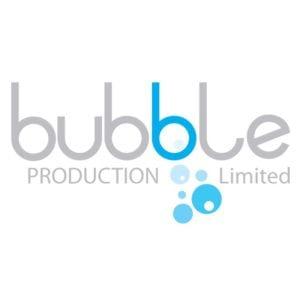 Bubble Production