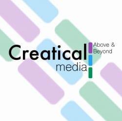 Creatical Media