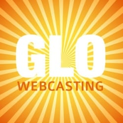 GLO Webcasting