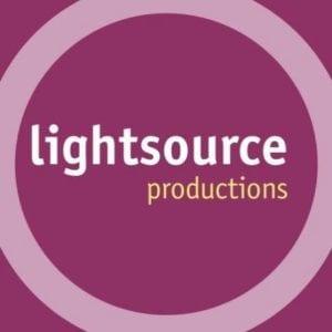 Lightsource Audio Visual Ltd