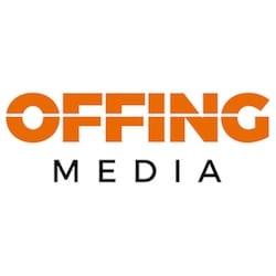 Offing Media Pte Ltd