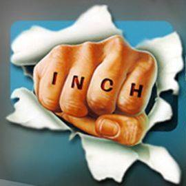 One Inch Punch Productions