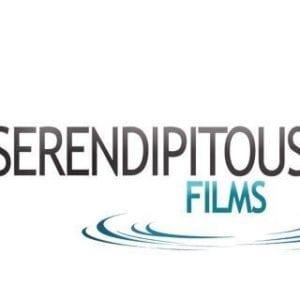 Serendipitous Films, Inc.