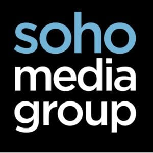 Soho Media Group Ltd