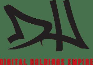 The Digital Holding Ltd