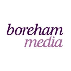 Boreham Media