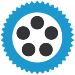Film Division