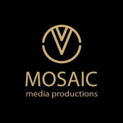 Mosaic Media Productions