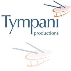 Tympani Productions