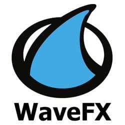 WaveFX