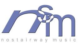 nostairway media